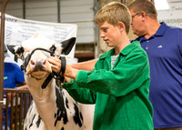 MAYES_COUNTY_FAIR_PREMIUM_SALE_©KTROYER-30