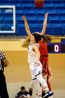 pryor_vs_collinsville_basketball-8521