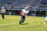 pryor_vs_hale_FOOTBALL-0895