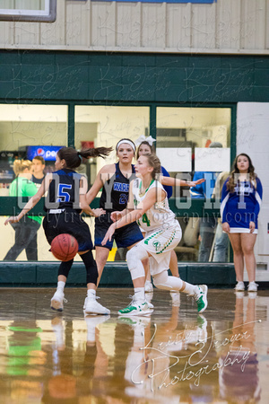 adair_vs_ketchum_basketball-5641