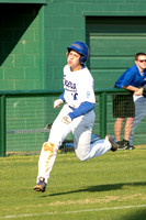 pryor_vs_coweta_baseball-0255