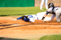 pryor_vs_coweta_baseball-0257