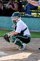 adair_vs_nowata_softball_©ktroyerphoto-4328