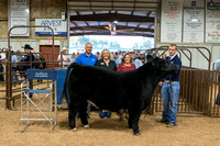 MAYES_COUNTY_FAIR_PREMIUM_SALE_©KTROYER-8982
