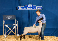MAYES_COUNTY_FAIR_BACKDROP_©KTROYER-7245