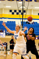 pryor_vs_skiatook_ basketball-7614