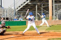 pryor_vs_coweta_baseball-0259