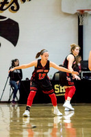 salina_vs_locustgrove_basketball-8866