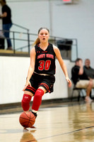 salina_vs_locustgrove_basketball-8879