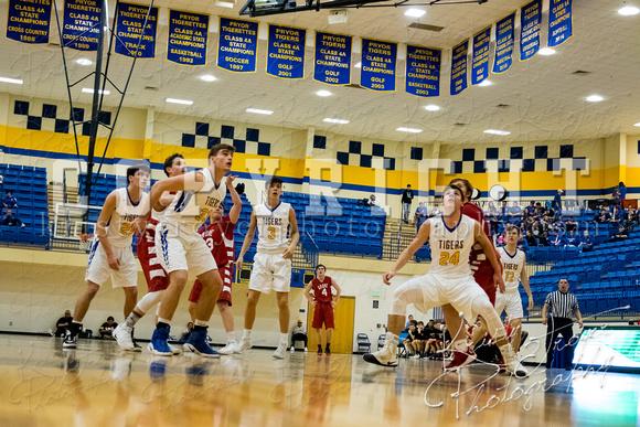 pryor_vs_grove_basketball-9950