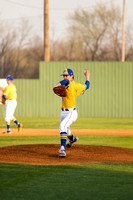 pryor_vs_bookertwashington_baseball-0650