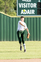 adair_vs_nowata_softball_©ktroyerphoto-4324