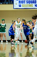 adair_vs_claremoresequoyah_ basketball-7785