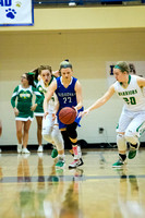 adair_vs_claremoresequoyah_ basketball-7778