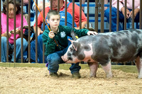 MAYES_COUNTY_FAIR_SWINE_©KTROYER-9737