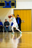adair_vs_claremoresequoyah_ basketball-7776