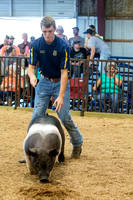 MAYES_COUNTY_FAIR_SWINE_©KTROYER-9572