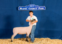 MAYES_COUNTY_FAIR_BACKDROP_©KTROYER-7297
