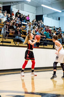 salina_vs_locustgrove_basketball-9118