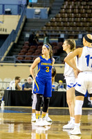 chouteau_vs_christianheritage_basketball-0783