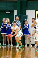 adair_vs_ketchum_basketball-5713