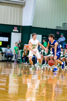 adair_vs_vinita_boys_basketball-5594