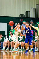 adair_vs_vinita_boys_basketball-5601