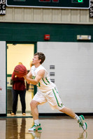adair_vs_ketchum_basketball-5708