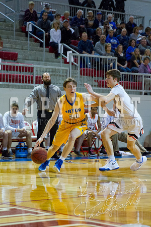 pryor_vs_tahlequah_basketball-8844