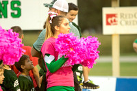 ADAIR_VS_WYANDOTTE_FOOTBALL-0030
