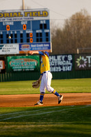 pryor_vs_bookertwashington_baseball-0657