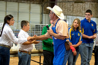 MAYES_COUNTY_FAIR_POULTRY_©KTROYER-8675