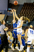 chouteau_vs_christianheritage_basketball-0785
