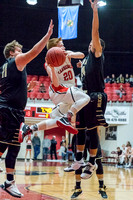 salina_vs_verdigris_basketball-6952