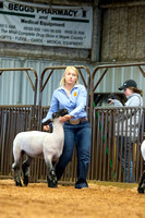 MAYES_COUNTY_FAIR_LAMBS_©KTROYER-7853