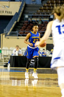 chouteau_vs_christianheritage_basketball-0791