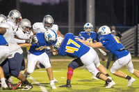 pryor_vs_hale_FOOTBALL-0891