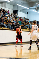 salina_vs_locustgrove_basketball-9119