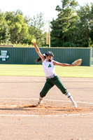 adair_vs_nowata_softball_©ktroyerphoto-4321