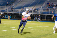 pryor_vs_hale_FOOTBALL-0897