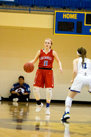 pryor_vs_collinsville_basketball-8524