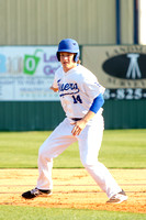 pryor_vs_coweta_baseball-0241