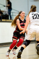 salina_vs_locustgrove_basketball-8881