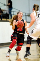 salina_vs_locustgrove_basketball-8880