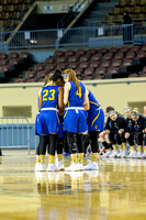 chouteau_vs_christianheritage_basketball-0782