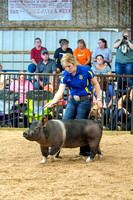 MAYES_COUNTY_FAIR_SWINE_©KTROYER-9574