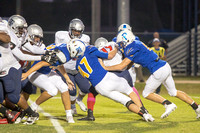 pryor_vs_hale_FOOTBALL-0892