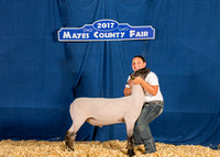 MAYES_COUNTY_FAIR_BACKDROP_©KTROYER-7215