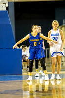 chouteau_vs_christianheritage_basketball-0793