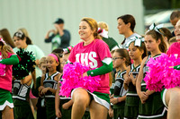 ADAIR_VS_WYANDOTTE_FOOTBALL-0022